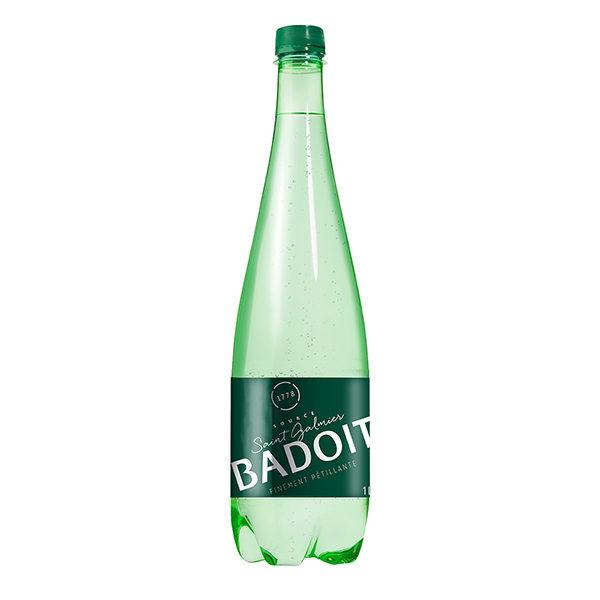BADOIT (1L)