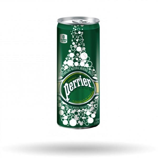 Perrier (33cl)