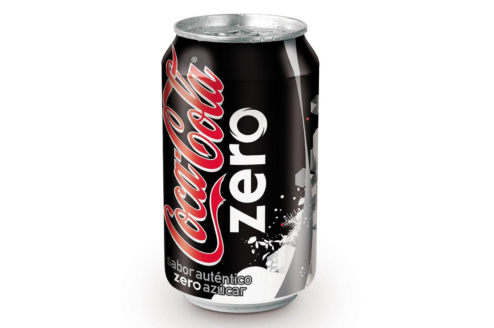 ZERO (33cl)
