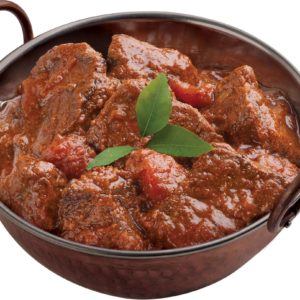 BŒUF VINDALOO