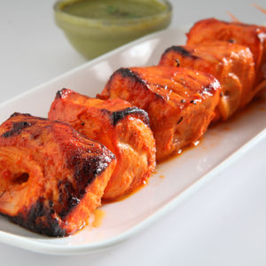 POISSONFIS TIKKA